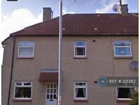 3 bedroom flat in Lingley Avenue, Airdrie, ML6 (3 bed)