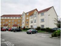 2 bedroom flat in Bayleyfield, Hyde, Greater Manchester, SK14
