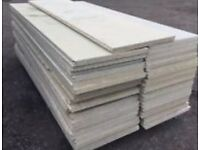chipboard flooring 38mm