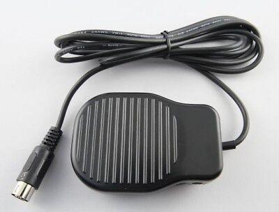 Bonart Universal Foot Switch Pedal For Art M3ii Scalers Electrosurgery Units