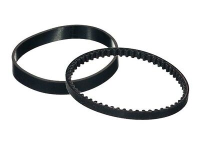STEAM CLEANER BELT SET for Pump and Brush BISSELL PRO HEAT 2X  - NEW