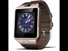 SIM and Camera enabled Smart Watch/Phone Roxburgh Park Hume Area Preview