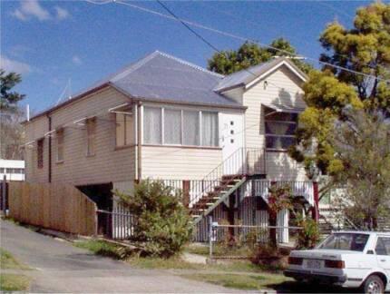 Urgent leasing, cheapest rent, 71 Eureka street kelvin groove