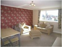 2 bedroom flat in Rutland Court, Ansdell, Lytham St. Annes, Lancashire, FY8