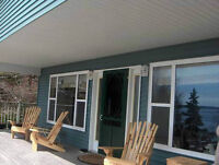 WEEKLY RENTALS FOR THIS BEACH HOUSE