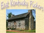 East Kentucky Pickers