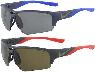 Nike Golf X2 Pro Men's Semi-Rimless Sport Sunglasses (Nike X2 Pro Sunglasses)