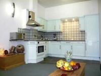 1 bedroom flat in , Whitworth House Whitworth Street, Manchester, Greater Manchester, M1