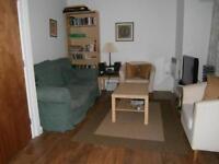 4 bedroom flat in Searles Road, London, London, SE1