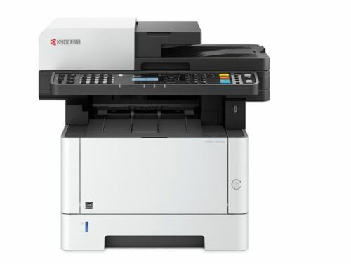 Kyocera ECOSYS M2635DW Laser Printer Mono Three Year Warranty and Ships For Free