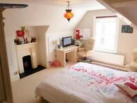 3 bedroom flat in A Marmora Road, East Dulwich, London, London, SE22