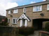 1 bedroom flat in Borrowdale Croft, Yeadon, Leeds, West Yorkshire, LS19