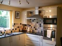 3 bedroom house in Sunnyhill Close, Darwen, Darwen, Lancashire, BB3