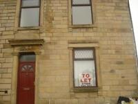 3 bedroom house in Birtwistle Street, Accrington, Lancashire, BB5