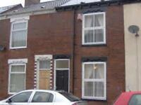 2 bedroom house in Folkestone Street, Hull, East Riding Of Yorkshire, HU5