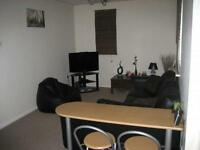 1 bedroom flat in Lyndbourne Court, London Road, Benfleet, Essex, SS7