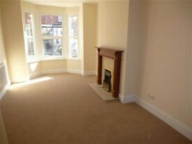 3 double bedroom house for rent in North End, Portsmouth