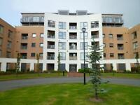 1 bedroom flat in Adler Way, Liverpool, Merseyside, L3