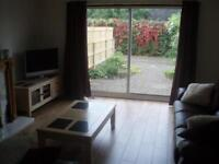 2 bedroom house in Church Cottages, Vounog Hill Penyffordd, Chester, Cheshire, CH4