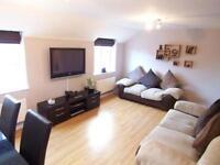 2 bedroom flat in Ironstone Drive, New Farnley, Leeds, West Yorkshire, LS12