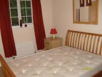2 bedroom flat in Castle Lodge Avenue, Rothwell, Leeds, West Yorkshire, LS26