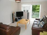2 bedroom flat in The Priory, London Road, Brighton, Sussex, BN1