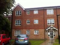1 bedroom flat in Bethel Grove, Liverpool, Merseyside, L17
