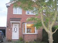3 bedroom house in Newlands, Northallerton, North Yorkshire, DL6