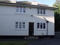 2 bedroom flat in Wexford Court, Oldfield Road, Maidenhead, Berkshire, SL6