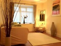 14 Kendal Bank, 1-Bed Apartment On The Edge Of Leeds City Centre *LOW FEES* *FREE PARKING*