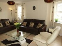 2 Double bedroom for Rent REDHOUSE RENT £725 Unfurnished