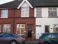 4 BEDROOM HOUSE SHARE - CITY CENTRE LOCATION - PROFFESSIONALS ONLY
