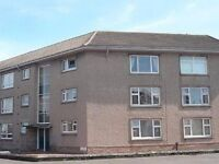Spacious 1 double bedroom flat close to beach