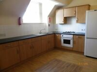 One Bedroom available to rent on Aigburth Road Liverpool L17 9QL £260PCM £260 deposit