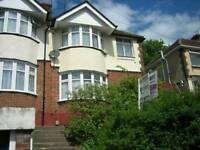 Luton 4 bedroom house Crawley green rd