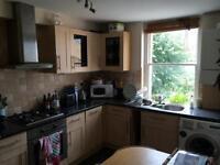 3 bedroom flat in , Dartmouth House, Greenwich, London, SE10