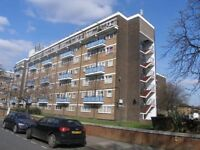 Two Double Bedroom Flat Bermondsey