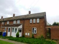 Fantastic 3 Bed Family Home Louisberg Rd Hewswell Cliff Gainsborough £475 pcm