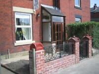 3 bedroom house in Roch Valley Way, Rochdale, Greater Manchester, OL11