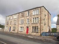 1 bedroom flat in Kirkland Road, Kilbirnie, KA25 (1 bed)