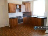 2 bedroom house in Shadsworth Road, Blackburn, BB1 (2 bed)