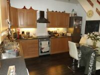 2 bedroom house to let Bolton