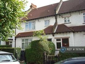 5 bedroom house in Semley Road, London, SW16 (5 bed)