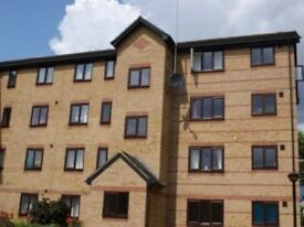 Massive one bedroom property available Only 10 mins walk from Canary Wharf!! Only £330 PW!!