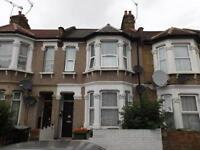 **Newly refurbished 3 bed flat available now in Skeffington Road E6**