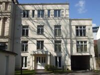 1 bedroom flat to rent Grove House, 1 Brighton Grove ,Manchester, M14 5YT