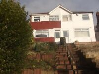 2 Bedroom House available in Great Barr