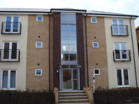 1 Bed Flat in Broughton, Milton Keynes - £750pm