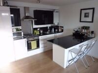 Stunning newly refurbished two Bedroom in Peckham Just £330.00pw