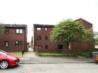 Lovely 1 Bed 1st Floor Flat to Rent in Shettleston - Dalveen Street, Shettleston
